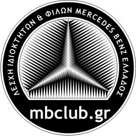 MB_Club_21_resize.jpg